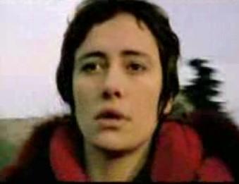 Gemelli diversi clips video gemelli diversi - Mary gemelli diversi ...