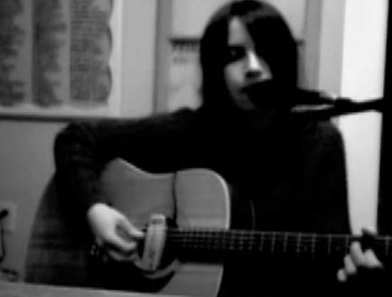 Mazzy Star Fade Into You Chords - morerukid - Blog