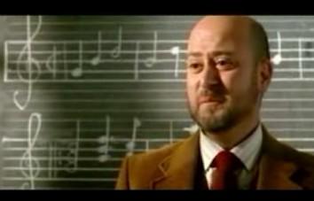 Adieu Monsieur le professeur
