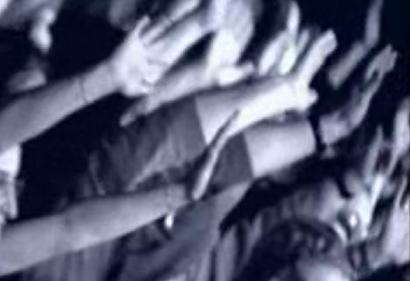 Nos mains
