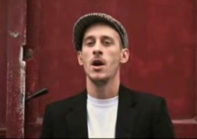 Video clip rap rnb for Rohff miroir miroir