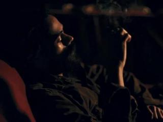 Video Clip Reggae