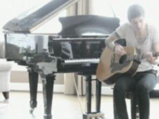 Video clip pop rock for Housse de racket oh yeah