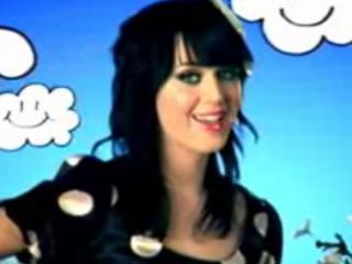 Katy Perry - Youre So Gayyy Lyrics MetroLyrics