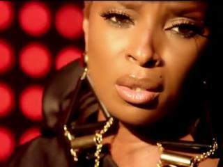 Mary J Blige   Videos